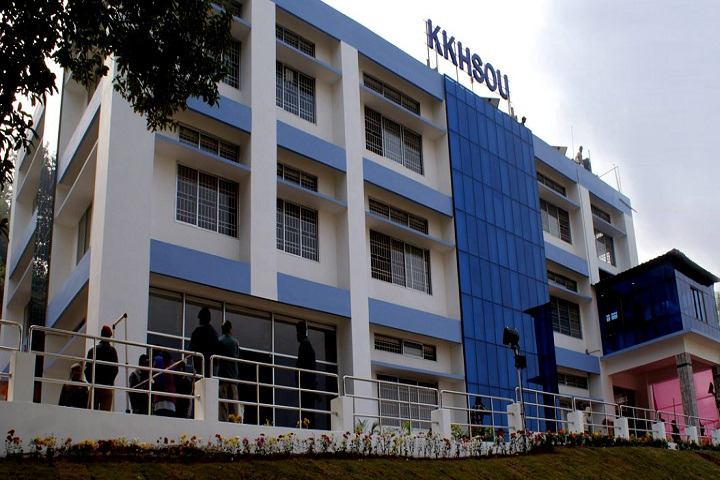 https://cache.careers360.mobi/media/colleges/social-media/media-gallery/1153/2019/7/3/Campus view of Krishna Kanta Handiqui State Open University Guwahati_Campus-view.jpg