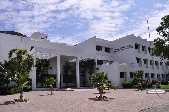 https://cache.careers360.mobi/media/colleges/social-media/media-gallery/11531/2019/3/15/Front view of Kongu Polytechnic College Erode_Campus-view.jpg