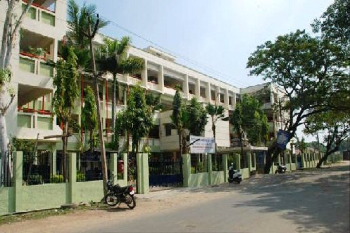 https://cache.careers360.mobi/media/colleges/social-media/media-gallery/11534/2019/3/15/Front view of Meenakshi Krishnan Polytechnic College Chennai_Campus-view.JPG