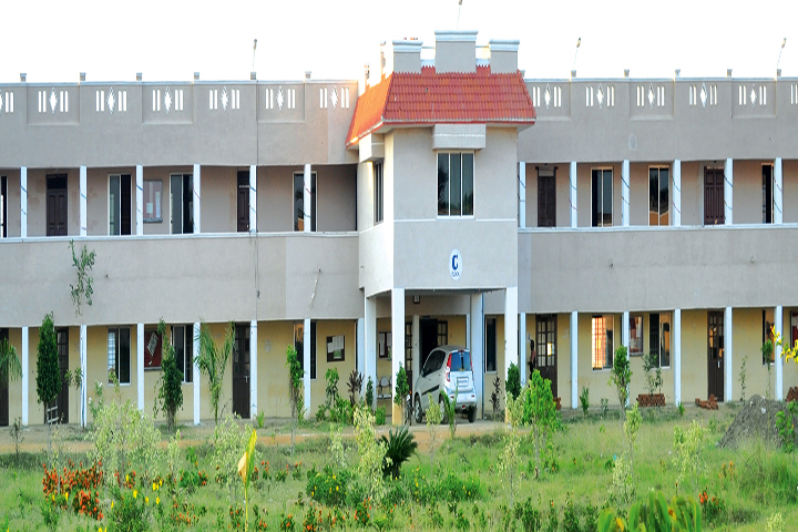 https://cache.careers360.mobi/media/colleges/social-media/media-gallery/11535/2018/9/4/Campus view of Annai College of Polytechnic Kumbakonam_Campus-View.jpg