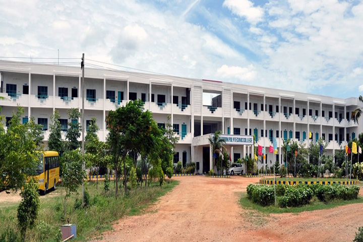 https://cache.careers360.mobi/media/colleges/social-media/media-gallery/11537/2019/1/17/Campus View of Sita Rajaram Polytechnic College Karur_Campus-View.jpg