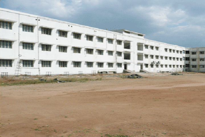 https://cache.careers360.mobi/media/colleges/social-media/media-gallery/11538/2018/10/1/Buliding view of Sivakasi Institute of Printing Technology Sivakasi_Campus-View.png