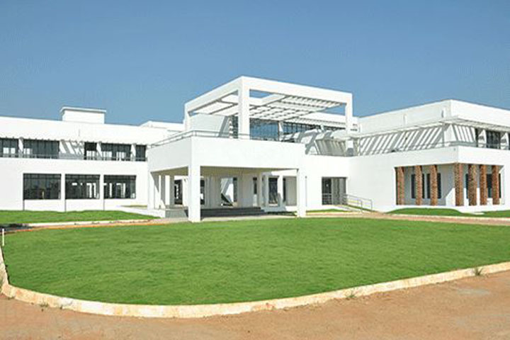 https://cache.careers360.mobi/media/colleges/social-media/media-gallery/11545/2019/3/15/Campus view of Rane Polytechnic Technical Campus Tiruchirappalli_Campus-View.JPG
