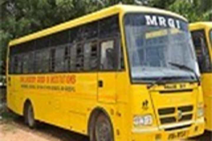 https://cache.careers360.mobi/media/colleges/social-media/media-gallery/11554/2018/9/25/Transport of Malla Reddy Pharmacy College Hyderabad_Transport.png