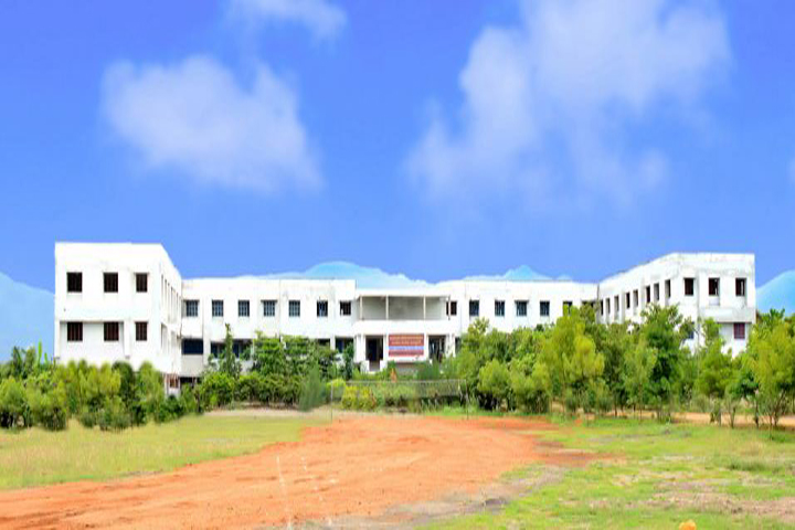 https://cache.careers360.mobi/media/colleges/social-media/media-gallery/11562/2018/10/17/Campus View of Swami Vivekananda Polytechnic College Perambalur_Campus-View.JPG