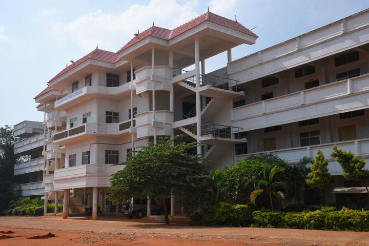 https://cache.careers360.mobi/media/colleges/social-media/media-gallery/11563/2019/2/25/Campus view of St Judes Polytechnic College, Kanyakumari_Campus-view.JPG