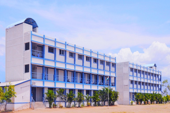 https://cache.careers360.mobi/media/colleges/social-media/media-gallery/11567/2019/7/25/Campus View of Angel Polytechnic College Virudhunagar_Campus-View.jpg