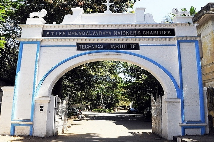https://cache.careers360.mobi/media/colleges/social-media/media-gallery/11570/2019/4/4/College Entrance of PT Lee Chengalvaraya Naicker Polytechnic College Chennai_Campus-View.jpg