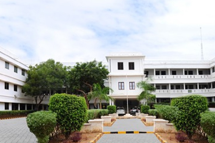 https://cache.careers360.mobi/media/colleges/social-media/media-gallery/11572/2019/2/21/college building of St Mariam Polytechnic College Tirunelveli_campus-view.jpg