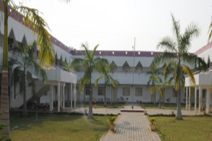 https://cache.careers360.mobi/media/colleges/social-media/media-gallery/11579/2019/3/20/College Building of Eit Polytechnic College Erode_Campus-View.jpg