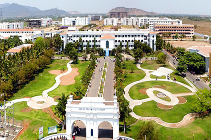 https://cache.careers360.mobi/media/colleges/social-media/media-gallery/11585/2018/9/14/Campus View of Srinivasan Polytechnic College Perambalur_Campus -View.jpg