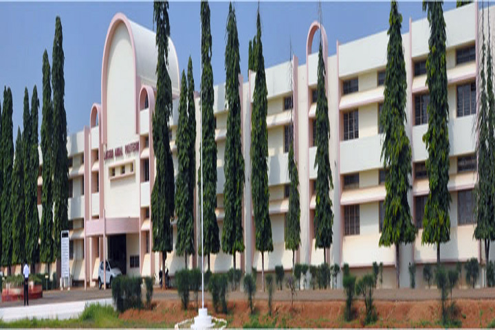 https://cache.careers360.mobi/media/colleges/social-media/media-gallery/11586/2019/3/19/College Front View of Lakshmi Ammal Polytechnic College Tuticorin_Campus-View.jpg