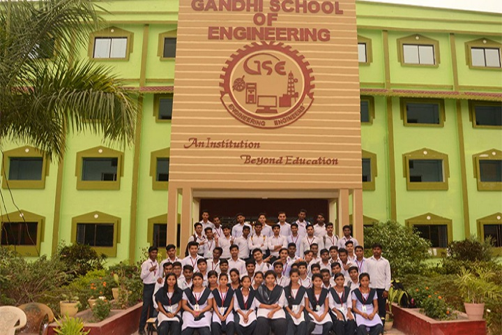 https://cache.careers360.mobi/media/colleges/social-media/media-gallery/11591/2019/2/23/CampusView of Gandhi School of Engineering Berhampur_Campus-View.jpg