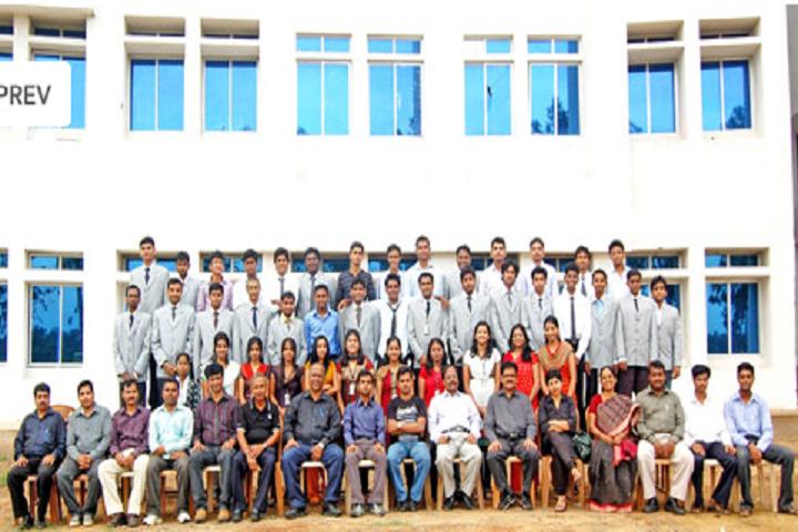 https://cache.careers360.mobi/media/colleges/social-media/media-gallery/11593/2018/7/20/Indus-School-of-Engineering2.PNG