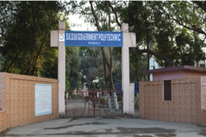 https://cache.careers360.mobi/media/colleges/social-media/media-gallery/11594/2018/9/15/Campus view of SKDAV Government Polytechnic Rourkela_Campus-view.jpg