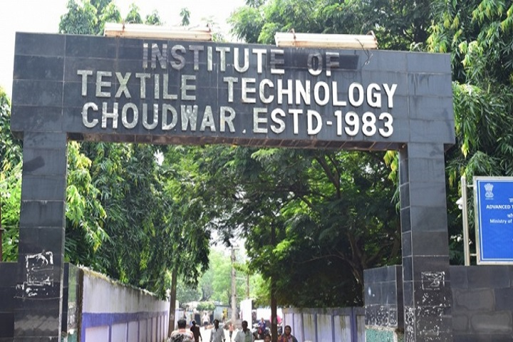 https://cache.careers360.mobi/media/colleges/social-media/media-gallery/11595/2020/8/17/Campus View of Institute of Textile Technology Choudwar_Campus-View.jpg