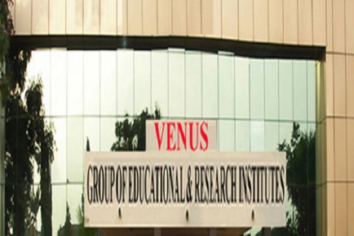 https://cache.careers360.mobi/media/colleges/social-media/media-gallery/11599/2019/3/28/Campus View of Venus Group of Educational and Research Institute Balasore_Campus-View.JPG