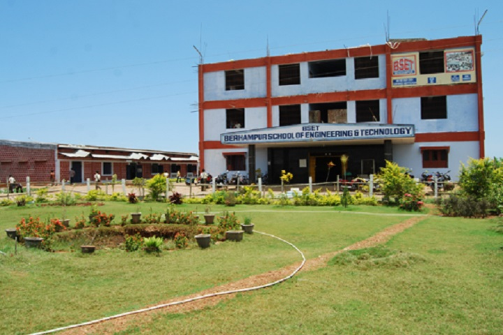https://cache.careers360.mobi/media/colleges/social-media/media-gallery/11601/2019/2/27/Campusview of Berhampur School of Engineering and Technology Berhampur_Campus-View.jpg
