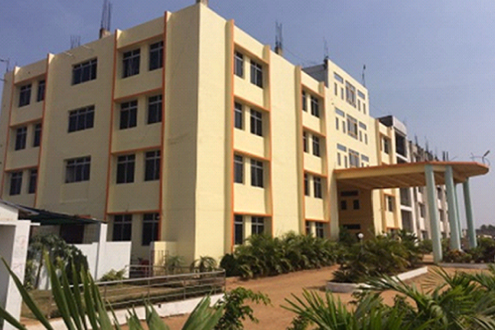 https://cache.careers360.mobi/media/colleges/social-media/media-gallery/11602/2019/7/12/Campus View of Keonjhar School of Engineering Keonjhar_Campus-View.PNG