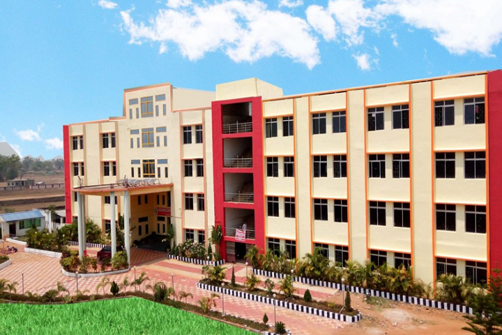 https://cache.careers360.mobi/media/colleges/social-media/media-gallery/11602/2019/7/12/College Building of Keonjhar School of Engineering Keonjhar_Campus-View.PNG