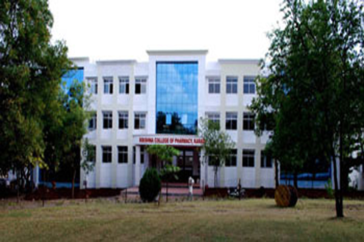 https://cache.careers360.mobi/media/colleges/social-media/media-gallery/11619/2019/2/27/Campus view of KCTs Krishna College of Pharmacy Karad_Campus-view.jpg