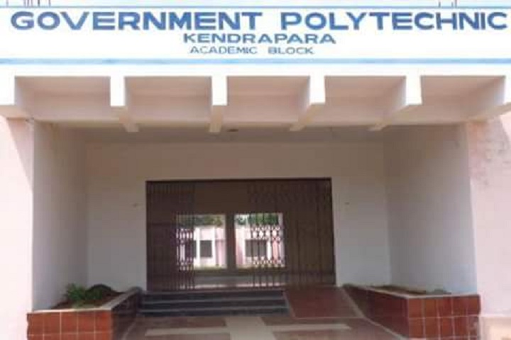 https://cache.careers360.mobi/media/colleges/social-media/media-gallery/11620/2019/3/2/Campus-View of Government Polytechnic Kendrapara_Campus-View.jpg
