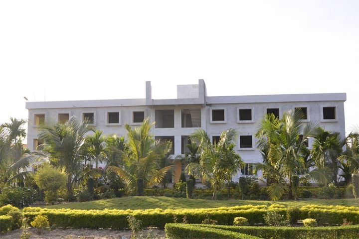https://cache.careers360.mobi/media/colleges/social-media/media-gallery/11623/2018/10/1/Campus View of Jhadeswar Institute of Engineering and Technology Balasore_Campus-View.JPG