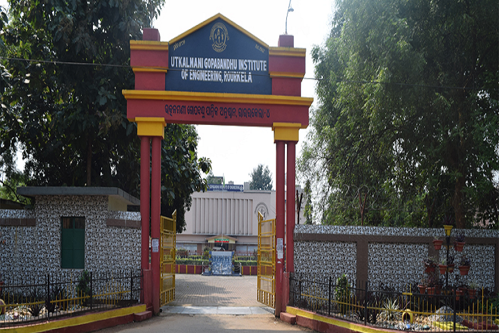 https://cache.careers360.mobi/media/colleges/social-media/media-gallery/11624/2020/7/23/Campus View of Utkalmani Gopabandhu Institute of Engineering Rourkela_Campus-View.png