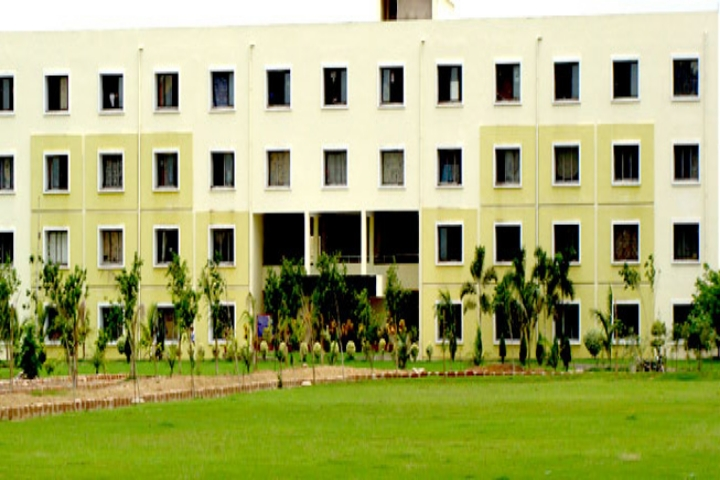 https://cache.careers360.mobi/media/colleges/social-media/media-gallery/11625/2019/3/8/Campus view of DRIEMS Polytechnic Cuttack_Campus-view.jpg