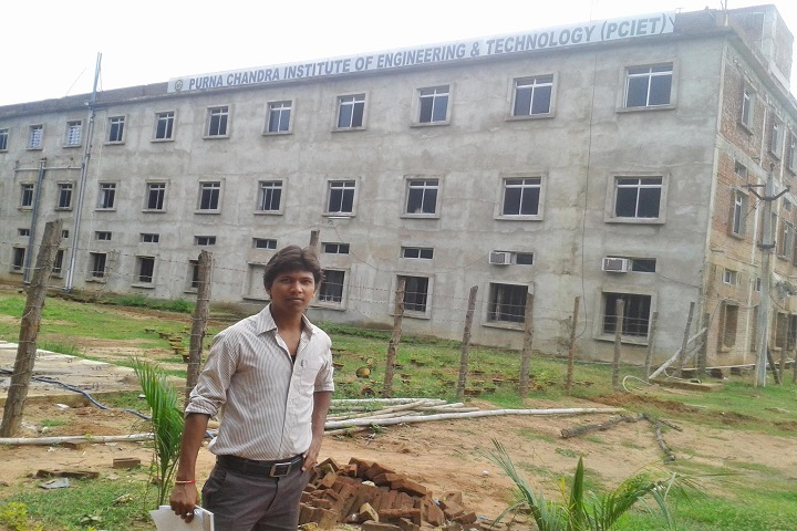 https://cache.careers360.mobi/media/colleges/social-media/media-gallery/11627/2019/2/23/Campus View of Purna Chandra Institute of Engineering and Technology Angul_Campus-View.jpg