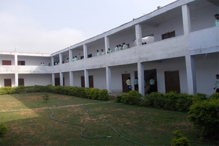 https://cache.careers360.mobi/media/colleges/social-media/media-gallery/11632/2019/4/3/College Building Of Barunei Institute of Engineering and Technology Khurda_Campus-View.jpg