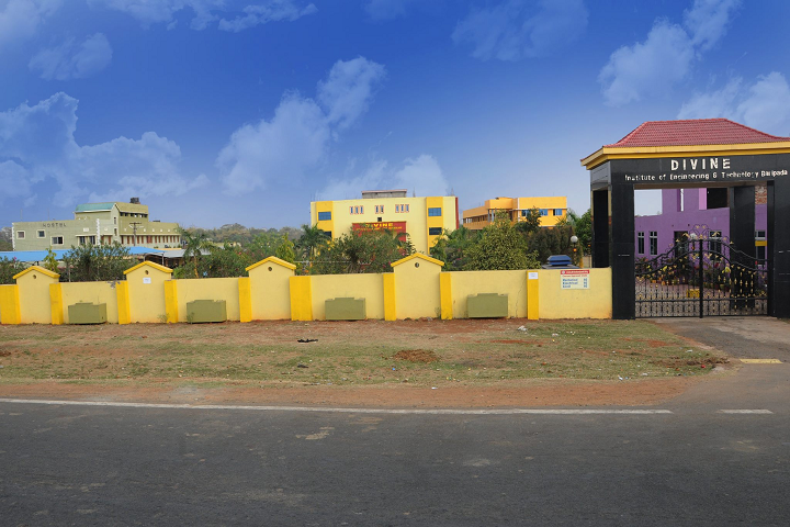 https://cache.careers360.mobi/media/colleges/social-media/media-gallery/11633/2020/7/24/Campus View of Divine Institute of Engineering and Technology Baripada_Campus-View.png