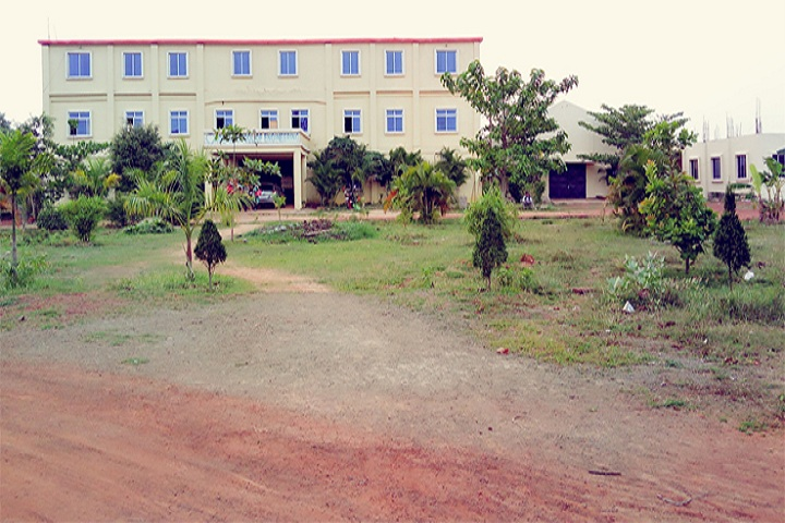 https://cache.careers360.mobi/media/colleges/social-media/media-gallery/11635/2019/2/23/College View of Ideal School of Engineering Bhubaneswar_Campus-View.jpg
