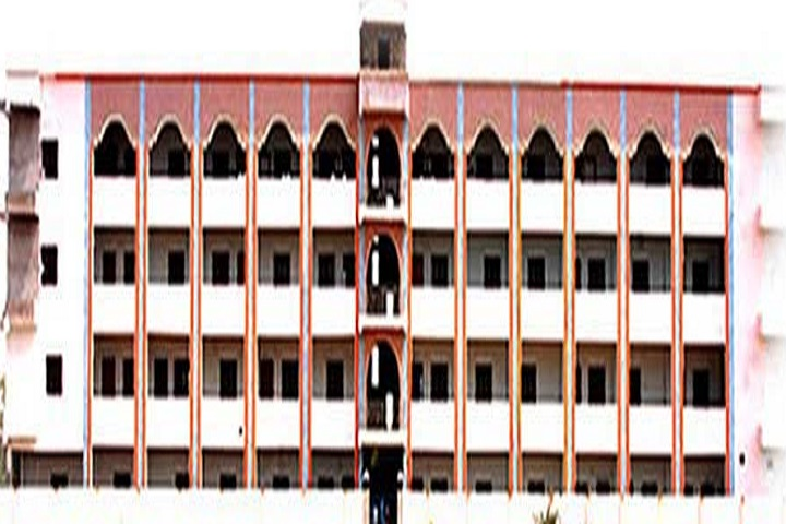 https://cache.careers360.mobi/media/colleges/social-media/media-gallery/11636/2019/2/23/College View of Holy Institute of Technology Berhampur_Campus-View.jpg