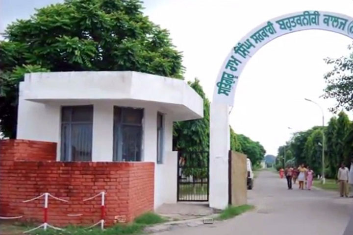 https://cache.careers360.mobi/media/colleges/social-media/media-gallery/11648/2019/3/4/Campus View of SRS Government Polytechnic College for Girls Ludhiana_Campus-View.jpg