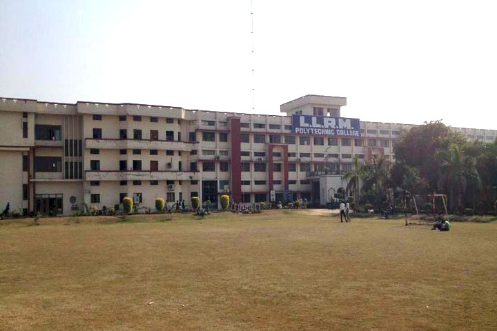 https://cache.careers360.mobi/media/colleges/social-media/media-gallery/11649/2019/3/7/Campus View of Lala Lajpat Rai Memorial Polytechnic College Ajitwal_Campus-View.jpg