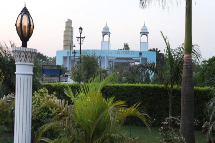 https://cache.careers360.mobi/media/colleges/social-media/media-gallery/1165/2017/8/8/Mohammad-Ali-Jauhar-University-Rampur1.jpg