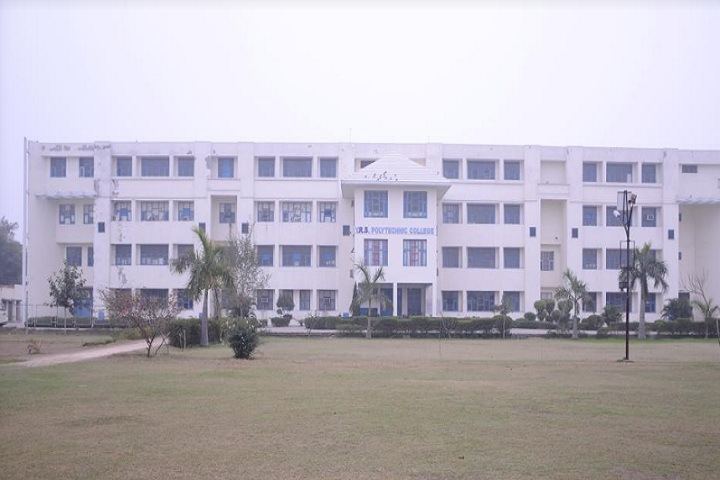 https://cache.careers360.mobi/media/colleges/social-media/media-gallery/11650/2020/11/16/Campus viewof YRS Polytechnic College Moga_Campus-view.jpg