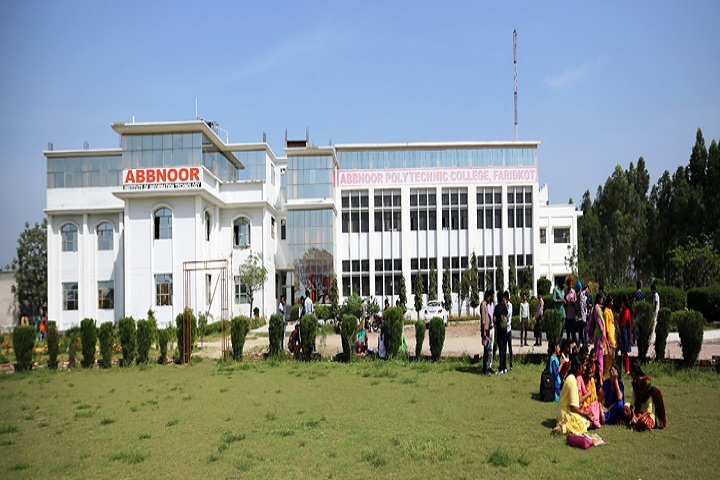https://cache.careers360.mobi/media/colleges/social-media/media-gallery/11656/2018/10/11/College Building of Abbnoor Polytechnic College Faridkot_Campus-View.jpg