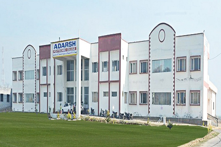 https://cache.careers360.mobi/media/colleges/social-media/media-gallery/11664/2018/10/24/Campus View of Adarsh Polytechnic College Patiala_Campus-View.jpg