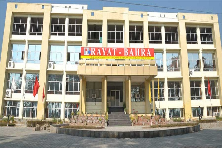 https://cache.careers360.mobi/media/colleges/social-media/media-gallery/11665/2018/10/16/College Front View of Bahra Polytechnic College Patiala_Campus-View.jpg