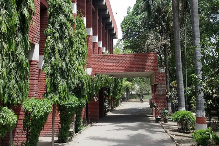 https://cache.careers360.mobi/media/colleges/social-media/media-gallery/11666/2019/2/18/Campus View Of R and D Centre For Bicycle and Sewing Machine Ludhiana_Campus-View.jpg