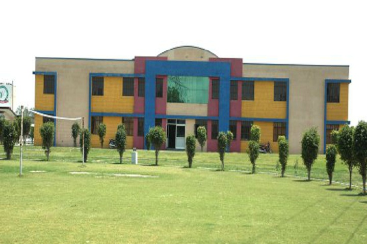 https://cache.careers360.mobi/media/colleges/social-media/media-gallery/11669/2019/3/11/College View of Vidya Sagar Polytechnic Sangrur_Campus-View.jpg