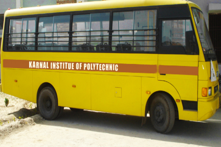 https://cache.careers360.mobi/media/colleges/social-media/media-gallery/11673/2019/2/26/Transport of Karnal Institute of Polytechnic Karnal_Transport.png