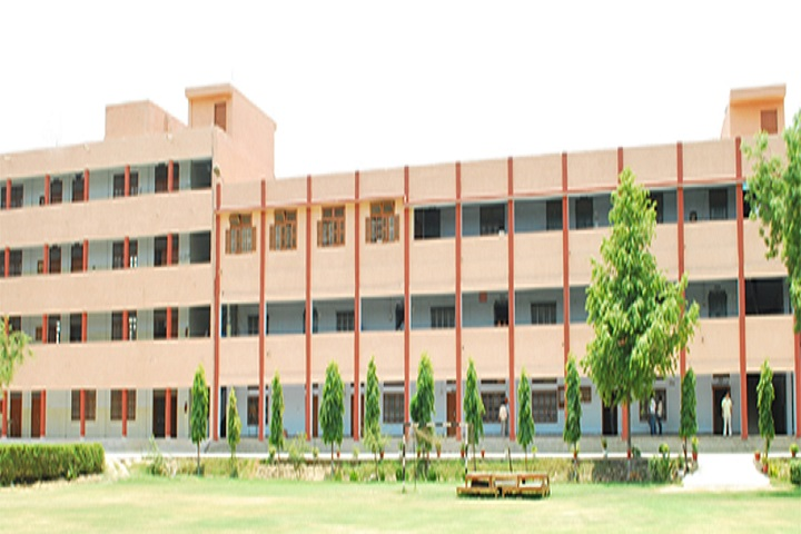 https://cache.careers360.mobi/media/colleges/social-media/media-gallery/11677/2019/2/18/College Building Of Hindu Institute of Technology Sonepat_Campus-View.jpg