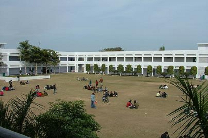 https://cache.careers360.mobi/media/colleges/social-media/media-gallery/11678/2019/2/21/Campus View of Seth Jai Parkash Polytechnic Yamuna Nagar_Campus-View.jpg