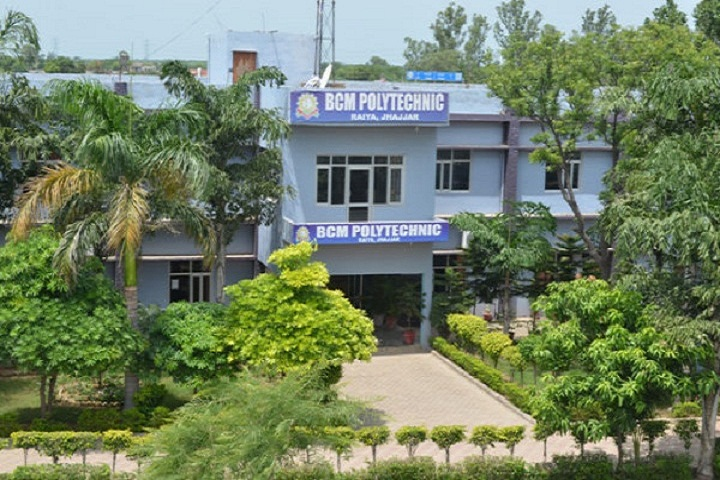 https://cache.careers360.mobi/media/colleges/social-media/media-gallery/11682/2019/2/28/Campus view of BCM Polytechnic Jhajjar_campus-view.jpg