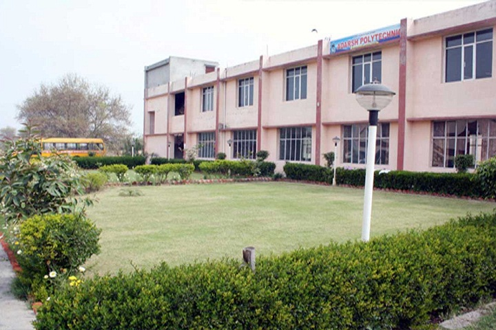 https://cache.careers360.mobi/media/colleges/social-media/media-gallery/11688/2019/2/26/Campus View of Adarsh Polytechnic Jind_Campus-View.jpg