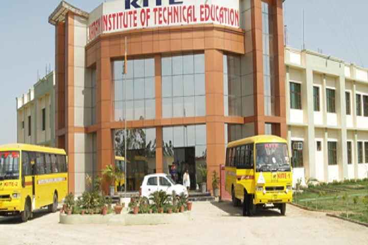 https://cache.careers360.mobi/media/colleges/social-media/media-gallery/11692/2019/3/4/Campus View Of Karan Institute of Technical Education Kurukshetra_Campus-View.jpg