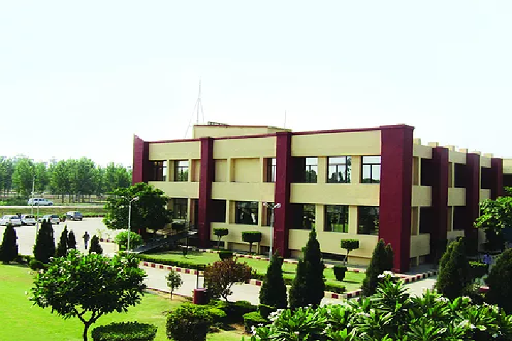 https://cache.careers360.mobi/media/colleges/social-media/media-gallery/11693/2019/4/2/Campus view of Shree Ram Institute of Technical Education Panchkula_Campus-view.jpg